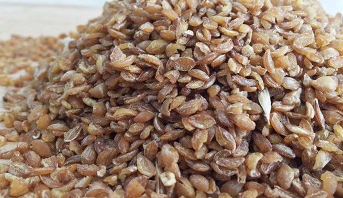 siyez buğdayı, siyez buğdayı nedir, siyez buğdayının faydası