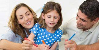 çocuk eğitimi, çocuklara eğitim vermek, çocuklar nasıl eğitilmeli