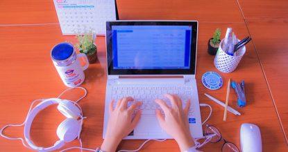 blog yazarak para kazanma, blog sitesinden para kazanma, blog sitesinden ne kadar para kazanılır