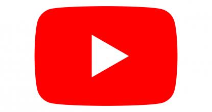 youtube hesabı açma, youtube ne işe yarar, youtube neden kullanılır