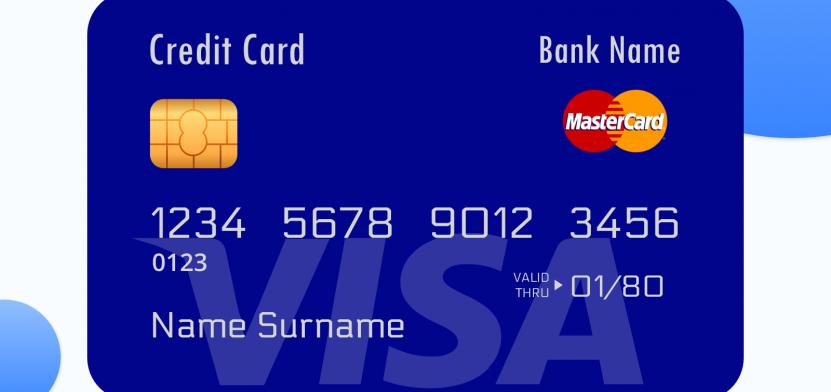 visa kart nedir, mastercard nedir, visa ile mastercard farkları