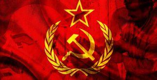 sovyetler birliği dağılımı, sovyetler birliği neden dağıldı, sovyetler birliği dağılma sebepleri